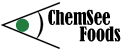 ChemSee-Foods.com